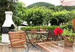 Location vacances Zell am See - Chalet Jasmin-2