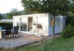 Location vacances Privas - Chalet Le Merle Roux-4