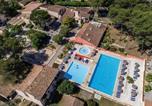 Villages vacances La Motte - Belambra Clubs La Colle-sur-Loup - Residence Les Terrasses De Saint-Paul De Vence-3