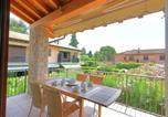 Location vacances Bardolino - Evelyn Pool apartment-1