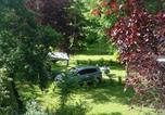 Camping La Fouillade - Camping de la Bonnette-2