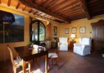 Location vacances Scansano - B&B Terenzi Winery-2