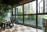 Hôtel Luoyang - Luoyang City, Henan Province. Waterfront International. Passenger Excellent Apartment.-3