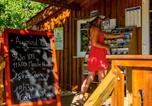 Camping Sainte-Foy-de-Belvès - Domaine Les Pastourels-3