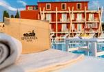 Hôtel Bardolino - Hotel Speranza-1