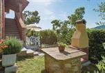 Location vacances Calci - Apartment Buti (Pi) 31-4