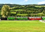 Location vacances Murau - Chalet Steiermark-2