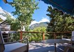 Location vacances Telluride - 218 West Gregory-2