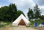 Camping Wassenaar - Laguna Beach Family Camp-3