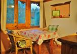 Location vacances Capmany - Can Romani-1