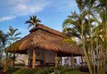 Location vacances Manzanillo - Departamento en condominio con alberca y área infantil-4
