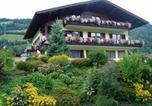 Location vacances Gröbming - Landhaus Neuwirth-1