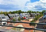 Location vacances Lanaken - Dormio Resort Maastricht Apartments-4