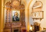 Location vacances Ombrie - Palazzo Neri-1