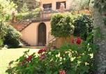 Hôtel Province dEnna - Villa Clementine-4