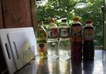Location vacances Hakone - Atami - House / Vacation Stay 3526-3