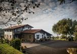 Location vacances Villabona - Harrigain-1