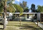 Camping Campobello di Mazara - Sporting Club Village & Camping-2