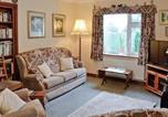 Location vacances Upottery - South Cleeve Bungalow-3