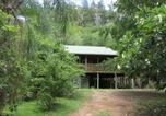 Location vacances Nelly Bay - Kameruka 6 Rheuben Terrace-1