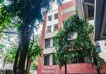 Location vacances पुणे - Oyo Home 63544 Elegant Stay Model Colony-2