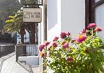 Hôtel Province de Santa Cruz de Ténérife - El Hostal del Cubo-1
