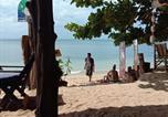 Location vacances Ko Libong - Sunanta Bungalow-2