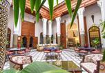 Location vacances Fès - Riad Dar Skalli & Spa-1