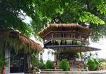 Villages vacances Khuang Pao - Parinda Garden Resort Spa & Yoga-1