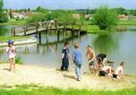 Camping Klosterneuburg - Veltlinerland-Camping Poysdorf-4