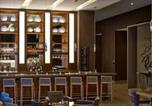 Hôtel Atlanta - Ac Hotel by Marriott Atlanta Buckhead at Phipps Plaza-4