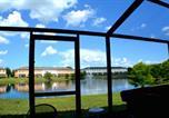 Location vacances Kissimmee - Paradise Disney-1