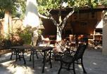 Location vacances Llucmajor - Casa Gallo-3