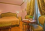 Hôtel Lucques - San Luca Palace-3