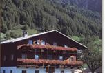 Location vacances Virgen - Pension Alpenhof-1