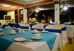 Hôtel Palenque - Hotel Palenque-3