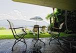 Location vacances Brissago - Casa Wernina-3