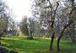 Location vacances Siena - Holiday home La Torre 2-2