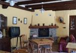 Location vacances Pinerolo - Affitta Camere La Dolce Sosta-1