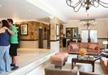 Location vacances Durban - 113 @ Oceanic-3