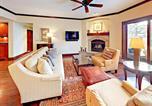 Location vacances Edwards - 31 Avondale Condo #105 Condo-1