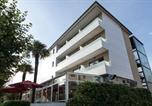 Hôtel Prases - Hotel Miera