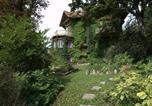 Location vacances Albera Ligure - Guest House Patrizia-3