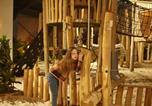 Location vacances Weert - Villa Buitenhof De Leistert 16-4