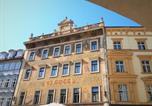 Hôtel Praha - Hotel Rott-1