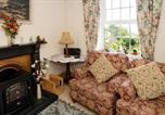 Location vacances Beddgelert - Dinas Cottage-4