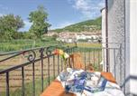Location vacances Agerola - Stunning apartment in Agerola w/ Wifi and 1 Bedrooms-4