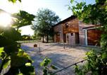 Location vacances Noale - Agriturismo Al Segnavento-3