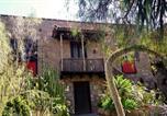 Location vacances Granadilla de Abona - Casa Rural La Venta-2