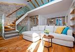 Location vacances Rovinj - Porta Azzurra -Luxury apartments-1